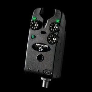 Alarma delkim ev plus verde 300x300 - Alarma Delkim EV Plus