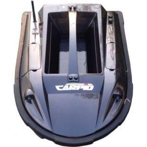 Barcos cebadores de carpfishing 300x300 -