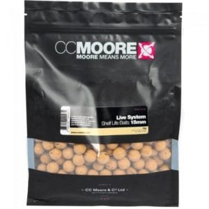 Boilies live system 15 ccmoore 300x300 - Boilies Live System 15 mm Ccmoore