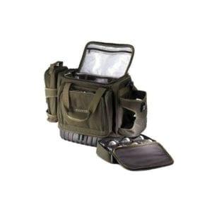 Bolsa termo porta cajas virux 300x300 - Macutos, bolsos y mochilas de carpfishing