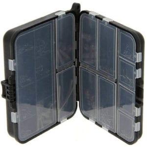 Caja ngt xpr de montaje cierres magneticos 3 300x300 - Caja de montaje NGT XPR Mini