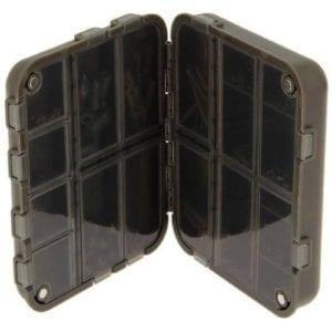 Caja ngt xpr de montaje cierres magneticos 4 300x300 - Caja de montaje NGT XPR Mini