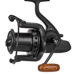 Carrete Starbaits Tron 12000 LS 300x300 - Carrete Starbaits Tron 12000 LS