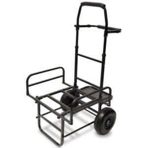 Carretilla ngt dynamic carp 3 300x300 - Carretilla NGT Dynamic Carp Trolley