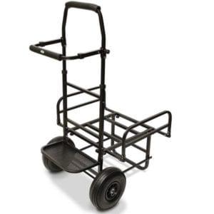 Carretilla ngt dynamic carp 300x300 - Carretilla NGT Dynamic Carp Trolley
