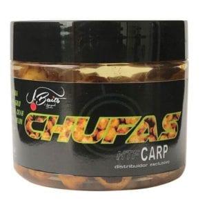 Chufas para carpfishing 300x300 - Pellets para carpfishing