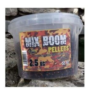 Cubo mix boom de pellets poisson fenag 300x300 - Cubo Mix Boom Pellets 2,5 kg Poisson Fenag