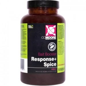 Dip response spice ccmoore 300x300 - Dip 500 ml Response Spice Ccmoore