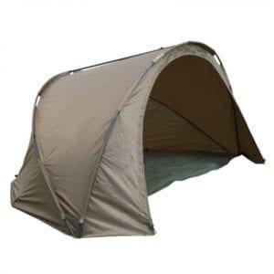 Faith 2 Rib Shelter   Tent 300x300 - Faith 2-Rib Shelter