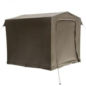 Faith Camp House   Tent 3 300x300 - Faith Camp House