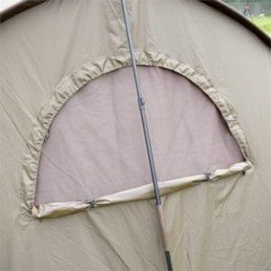 Faith Colossus Bivvy   Tent 2 300x300 - Faith Colossus Bivvy