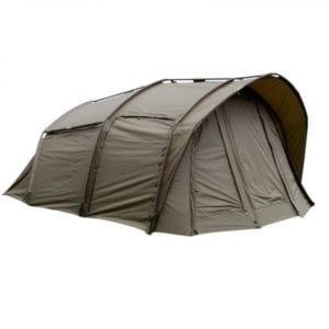 Faith Colossus Bivvy   Tent 6 300x300 - Faith Colossus Bivvy
