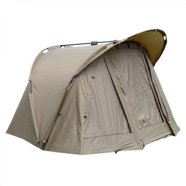 Faith Xposure Dome   Tent
