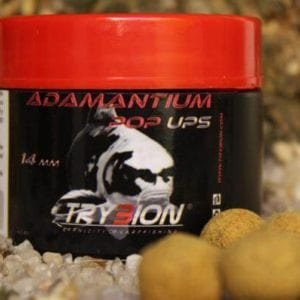 Flotantes Trybion Pop Up Adamantium 300x300 - Pop Up Trybion Adamantium