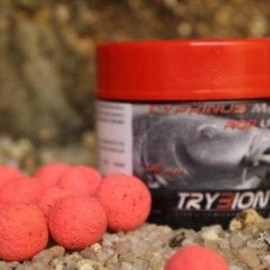 Flotantes Trybion Pop Up Cyprinus Max