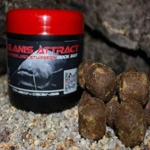 Hook Baits para carpfishing 300x300 - Maices artificiales para carpfishing