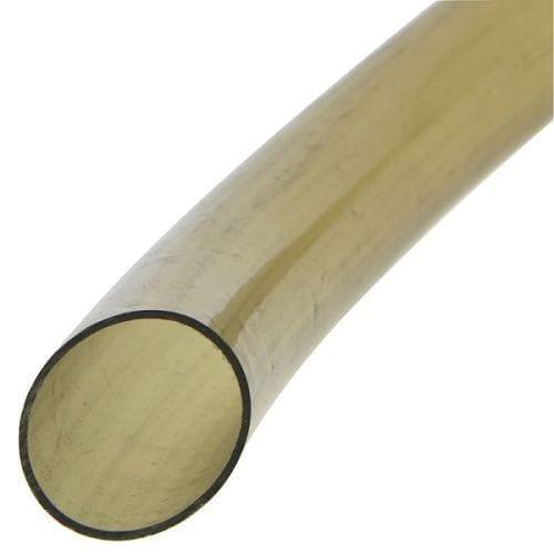 Lanazador para boilies de carpfishing - Cobra Lanzaboilies 20 mm NGT