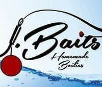 Logo JBaits 200x172 -