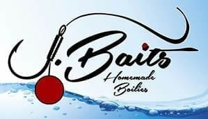Logo JBaits - Chufa Special Crab J.Baits