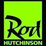 Logo rod hutchinson carpfishing 150x150 - Boilies para carpfishing