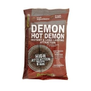 Pellets hot demon Starbaits 300x300 - Pellets Hot Demon Starbaits