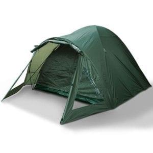 Refugio NGT 2 personas doble Capa 2 300x300 - Refugio NGT para 2 personas con doble capa