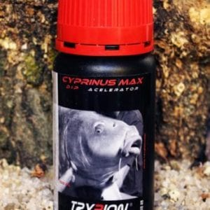 Remojo Trybion Cyprinus Max Dip 300x300 - Dip Cyprinus Max Trybion