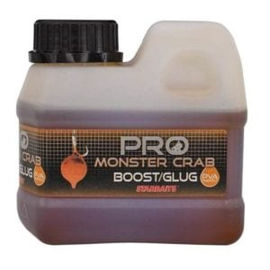 Remojo probiotic monster crab starbaits 300x300 - Remojo Probiotic Monster Crab Starbaits