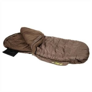 Sacos de dormir de carpfishing 300x300 - Bed chair para carpfishing (Camas y hamacas)