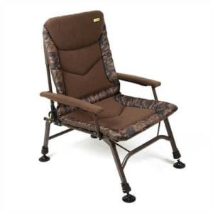Sillas de pesca carpfishing 300x300 - Bed chair para carpfishing (Camas y hamacas)