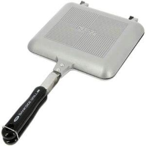 Tostadora sarten xl ngt 2 300x300 - Sartén tostadora NGT XL