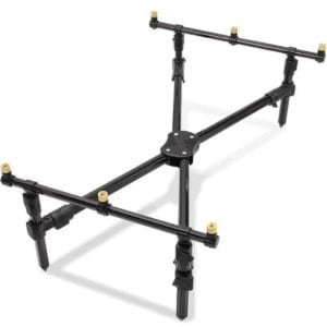 Tripode NGT Cross Pod 2 300x300 - Trípode NGT Cross Pod