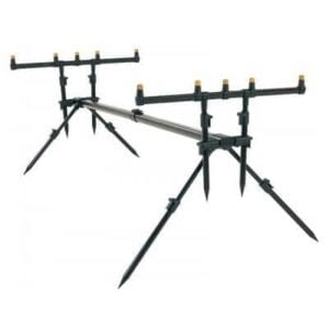 Tripodes para carpfishing 300x300 - Picas de carpfishing