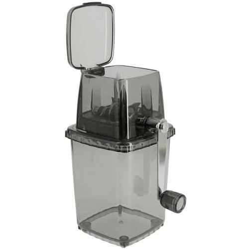 Triturador de cebos boilies - Triturador de cebos