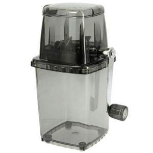Triturador de cebos para carpfishing 300x300 - Triturador de cebos