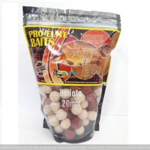 boilies 20 BELLOTA poisson fenag 300x300 - Boilies Bellota Poisson Fenag 20mm