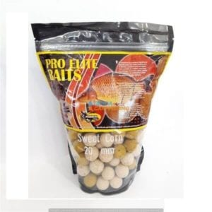 boilies 20 SWEET CORN poisson fenag 300x300 - Boilies para carpfishing
