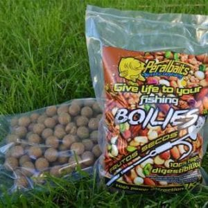 boilies frutos secos peralbaits 300x300 - Boilies Futos Secos Peralbaits