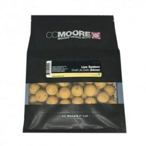 boilies live system 24 ccmoore 300x300 - Boilies Live System 24 mm Ccmoore