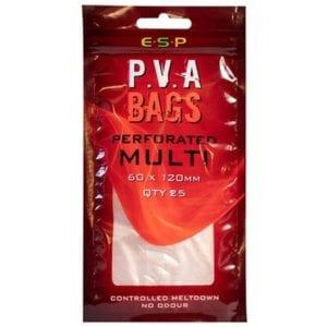 bolsa de pva 60x120 esp 300x300 - PVA