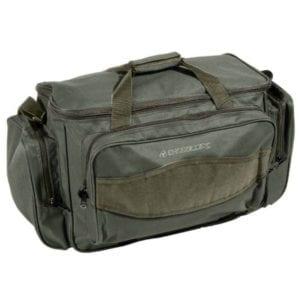 bolso virux cosmos 300x300 - Macutos, bolsos y mochilas de carpfishing