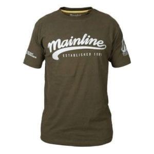 camiseta mainline logo 300x300 - Camiseta Mainline Signature