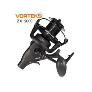 carrete vorteks zx 12000 300x300 - Carrete Vorteks ZX 12000