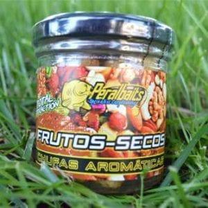 chufas frutos secos peralbaits 300x300 - Chufas frutos secos Peralbaits