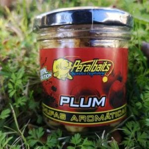 chufas plum peralbaits 300x300 - Chufas para carpfishing