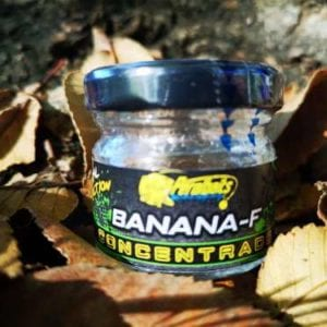 concentrado banana fresa peralbaits 300x300 - Concentrado Banana Fresa Peralbaits