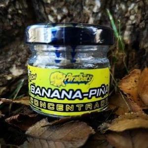 concentrado banana pina peralbaits 300x300 - Concentrado Banana Piña Peralbaits