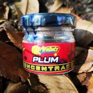 concentrado plum peralbaits 300x300 - Concentrado Plum Peralbaits