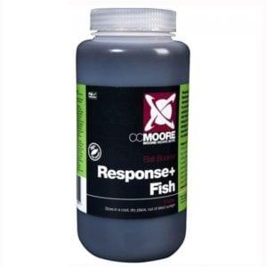 dio response fish ccmoore 300x300 - Dip 500 ml Response Fish Ccmoore