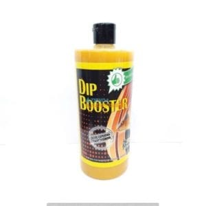 dip 1000 ml SWEET CORN poisson fenag 300x300 - Dip Sweet Corn Poisson Fenag 1000 ml